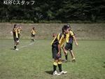 夏合宿@菅平 (22).jpg
