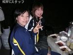 夏合宿@菅平 (34).jpg