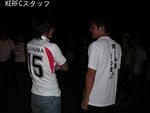 夏合宿@菅平 (36).jpg