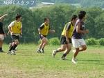 夏合宿@菅平 (8).JPG