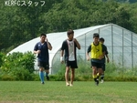 夏合宿@菅平 (9).JPG
