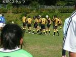 夏合宿@菅平 (28).JPG