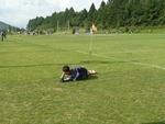 夏合宿@菅平 (33).JPG