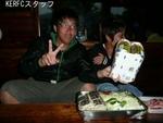 夏合宿@菅平 (43).JPG