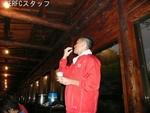 夏合宿@菅平 (45).JPG