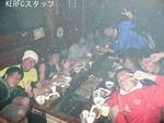 夏合宿@菅平 (48).JPG