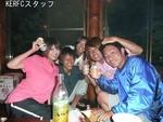 夏合宿@菅平 (50).JPG