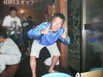 夏合宿@菅平 (51).JPG