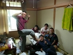 夏合宿@菅平 (54).JPG