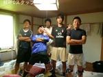 夏合宿@菅平 (55).JPG