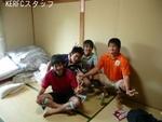 夏合宿@菅平 (56).JPG