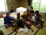 夏合宿@菅平 (57).JPG
