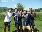 夏合宿@菅平 (59).JPG