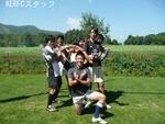 夏合宿@菅平 (61).JPG