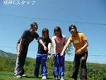 夏合宿@菅平 (64).JPG