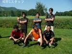 夏合宿@菅平 (68).JPG