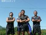 夏合宿@菅平 (74).JPG