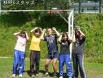 夏合宿@菅平 (78).JPG