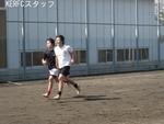 3月27日練習風景 (1).JPG
