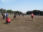 3月27日練習風景 (2).JPG