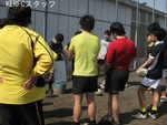 3月13日練習 (1).JPG