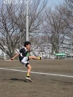 3月13日練習 (2).JPG