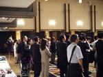 KER60周年記念式典 (4).JPG