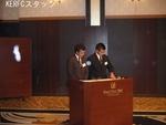 KER60周年記念式典 (13).JPG