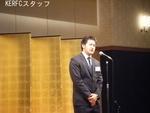 KER60周年記念式典 (15).JPG