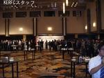 KER60周年記念式典 (22).JPG