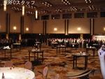 KER60周年記念式典 (25).JPG