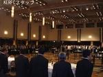 KER60周年記念式典 (26).JPG