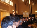 KER60周年記念式典 (27).JPG