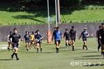 【FRB戦】試合前1