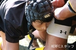 【FRB戦】松岡さん