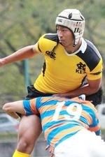 【FRB戦】山本さん