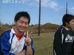 春合宿@波崎 (38).jpg