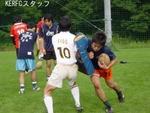 夏合宿@菅平 (5).jpg