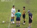 夏合宿@菅平 (44).jpg