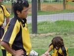 夏合宿@菅平 (47).jpg