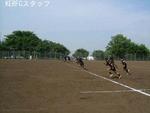 対芝工 (7).jpg