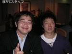2006年秋納会 (2).jpg