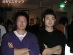 2006年秋納会 (3).jpg