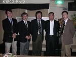 2006年秋納会 (4).jpg