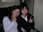 2006年秋納会 (5).jpg