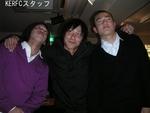 2006年秋納会 (6).jpg