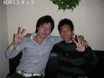 2006年秋納会 (7).jpg