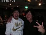 2006年秋納会 (10).jpg