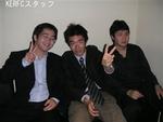 2006年秋納会 (11).jpg