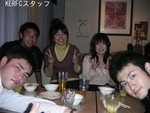 2006年秋納会 (14).jpg